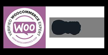 certified wordpress experts